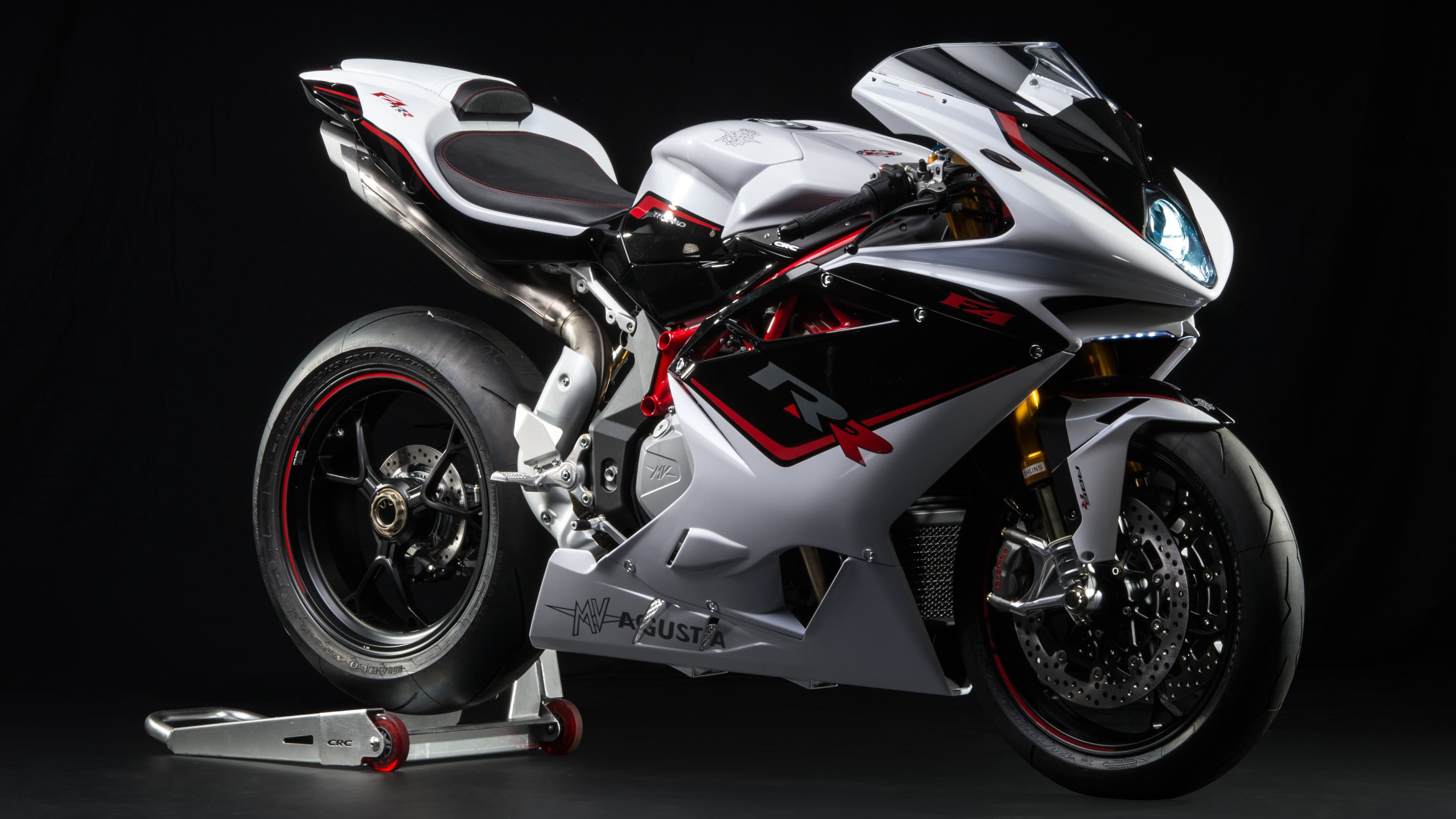 mv agusta f4 rr abs city moto benelux. Black Bedroom Furniture Sets. Home Design Ideas