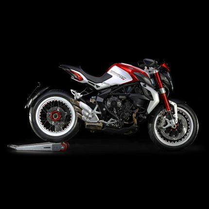 brutale-800-dragster-rr-2