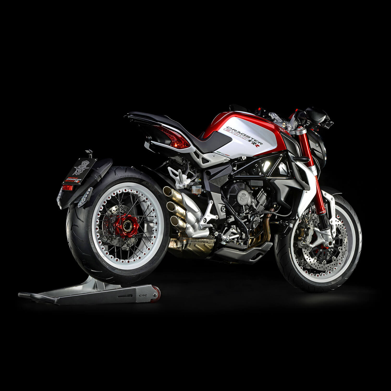 mv agusta dragster 800 rr city moto benelux. Black Bedroom Furniture Sets. Home Design Ideas