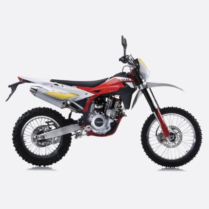 enduro-rs-500-r-1