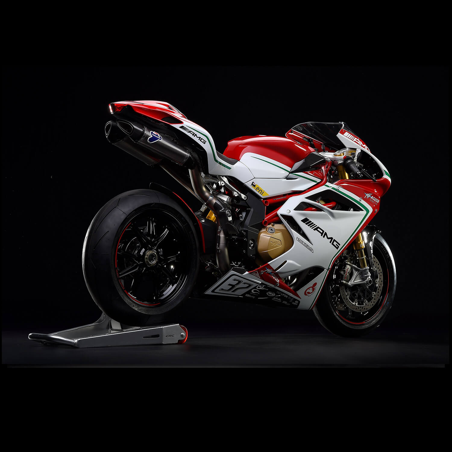 mv agusta f4 rc city moto benelux. Black Bedroom Furniture Sets. Home Design Ideas