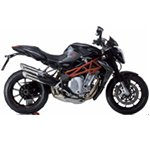 MV Agusta Motoren